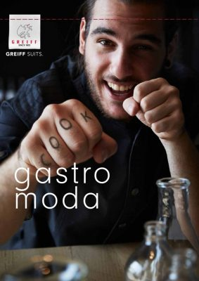 thumbnail of greiff-gastro-moda-2017-en-1